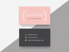 visitingcard_photographer