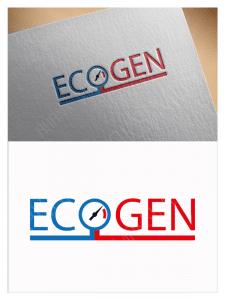 Экоген конкурс