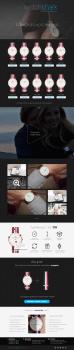 WatchShark