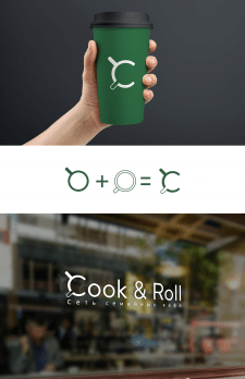 Cook&Roll