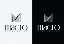 Macro Production