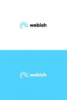 webish