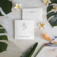 Подарочные сертификаты для Косметолога Ira_Dolinna