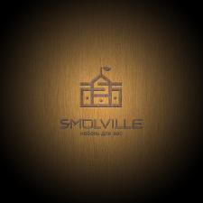 Smolville