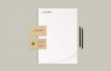 Identity for veterinary services