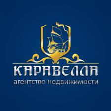 Лого Каравелла