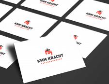 Логотип для KMM Kracht
