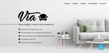Сборка и реставрация мебели