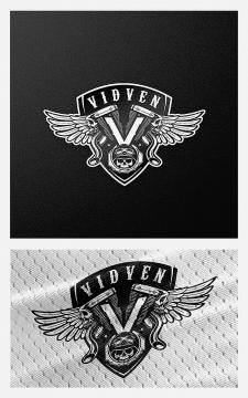 Logo Vidven