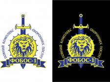 """Охранное агентство """"ФОБОС-1"""""""