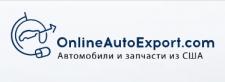 OnlineAutoExport