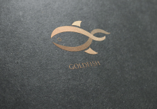 Logo Design for Jewelry firm