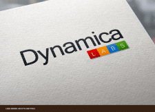 Dynamica LABS