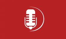Логотип / Logotype