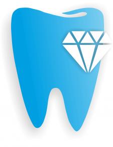 Логотип для стоматологического кабинета