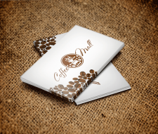 vizitka_coffee_moll_001