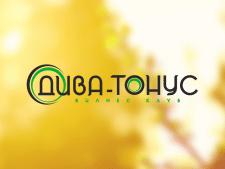 Логотип для Вилнес Клуба