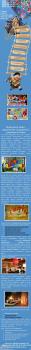 Адаптация сайтa ero-design  под 320px (для google)