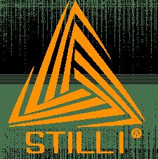 Stilli Group