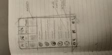 Дизайн інтерфейсу