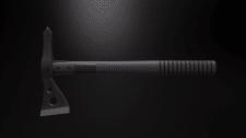 Tactical-Tomahawk