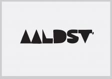MLDST'