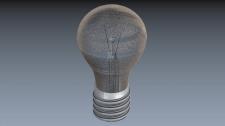 лампочка 5