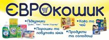 баннер Еврокошик