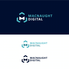 Macnaught digital / SEO