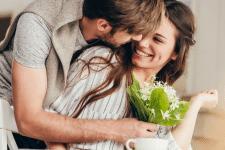 Как понять женщину и ее ожидания