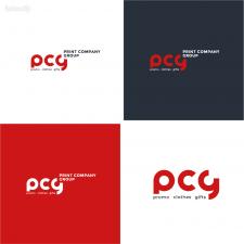 Print Company Group