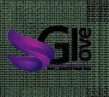 Логотип для веб студии