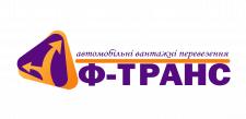 Отрисовка логотипа в векторе по изображению