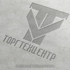 Лого ТТС 2