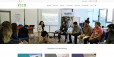 YCCD NGO