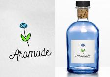 aromade