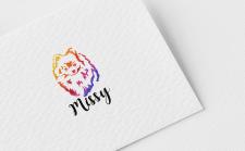 Логотип «MISSY»