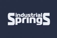 Сайт каталог для компании Springs