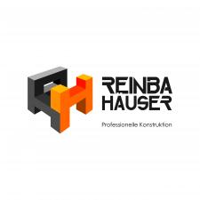"""Австрийская строительная компания """"REINBA HAUSER"""""""