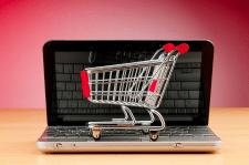 Посредник таобао com – выгодная онлайн покупка