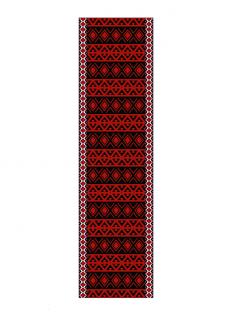 вектор орнамент