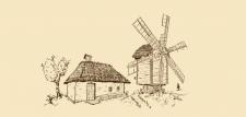Иллюстрация музея