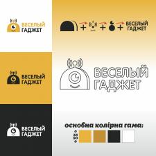 Детальна векторизація логотипу