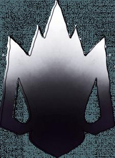 Фортеця, логотип охранной компании