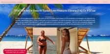 Блог о средстве для похудения