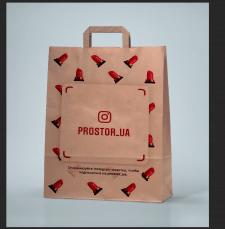 Пакет Prostor