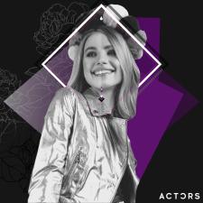 Actors4