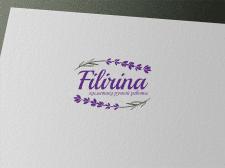 Логотип для мастера по мылу ручной работы