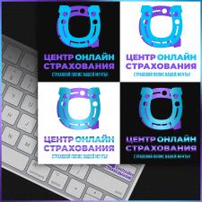 Промо Онлайн-Страхования