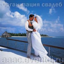 Картинки для разделов сайта